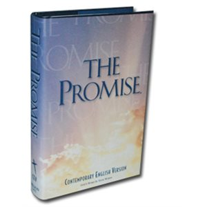 PROMISE BIBLE