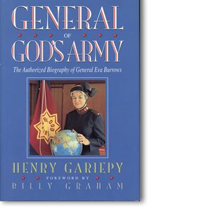 General of God's Army