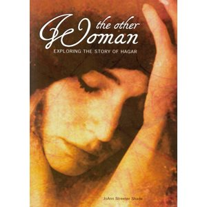 The Other Woman: Exploring the Story of Hagar