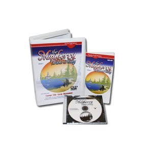 MAYBERRY VOL. 3 BIBLE STUDY DVD LEADERS PACK