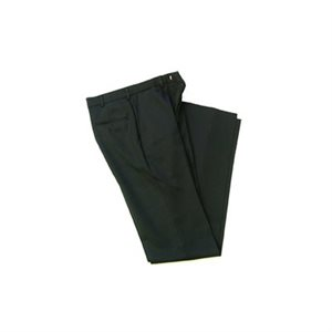 MANS TROUSERS WOOL
