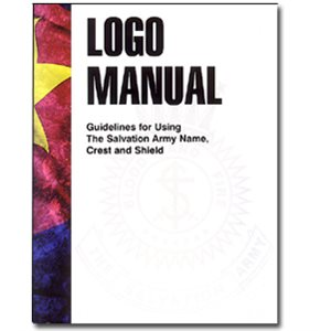 LOGO MANUAL WITH CD