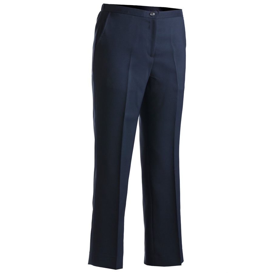 WASH / WEAR LADIES SLACKS