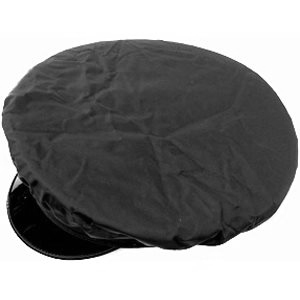 CAP RAINCOVER FOR MEN