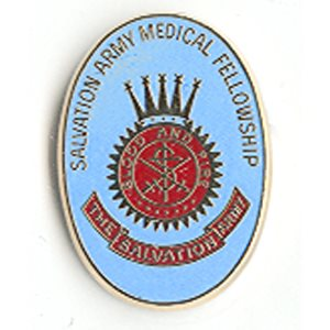 PIN MEDICAL FELLOWSHIP