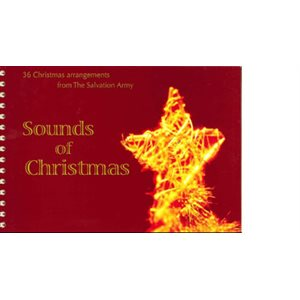 Sounds Of Christmas / Prt 3 C Bc