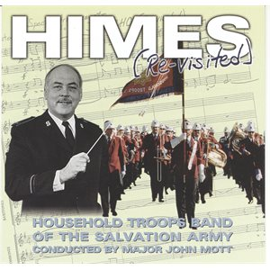Himes Re-Visited