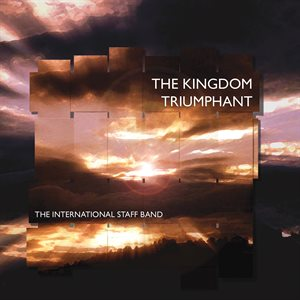 THE KINGDOM TRIUMPHANT BY ISB