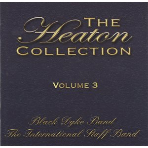 The Heaton Collection Vol. 3