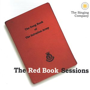 The Red Book Sessions