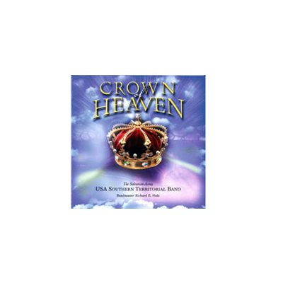 CROWN OF HEAVEN BY STB