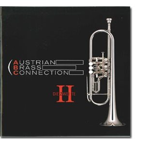 AUSTRIAN BRASS CONNECTION 2
