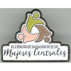WM Pin (Spanish) new logo
