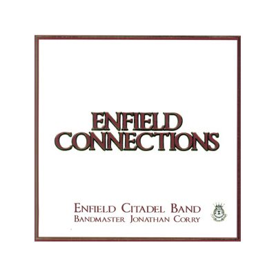 ENFIELD CONNECTIONS BY ENFIELD BAND