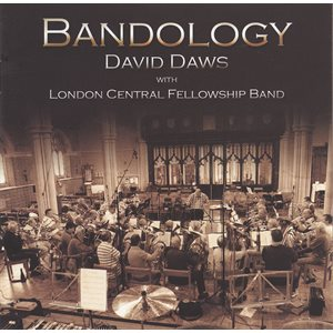 BANDOLOGY BY DAWS
