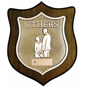 OTHERS AWARD (THQ ONLY)
