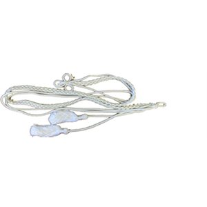 WEDDING CORDS - WOMENS