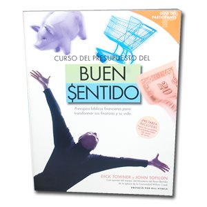 BUDGET COURSE STUDENT SPANISH