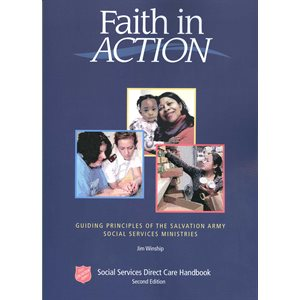Faith in Action Second Edition