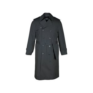 Ladies Double Button Uniform Coat
